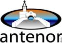 Antenor nekretnine