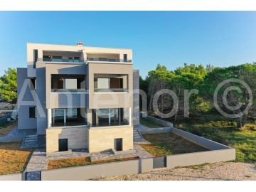 Apartment on the sea, Sale, Privlaka, Privlaka
