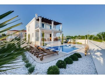 Luxury house, Sale, Privlaka, Privlaka