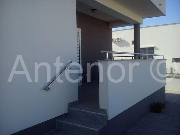 Apartment, Sale, Vrsi, Mulo