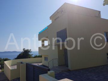 Samostatně stojící dům, Prodej, Zadar - Okolica, Kožino