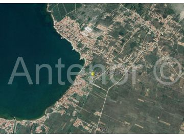 Građevinsko zemljište, Prodaja, Vrsi, Mulo