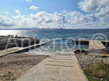 Plot for construction, Sale, Zadar - Okolica, Kožino