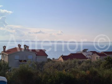 Baugründstück, Verkauf, Zadar - Okolica, Kožino