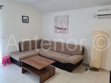 Wohnung, Verkauf, Vrsi, Mulo