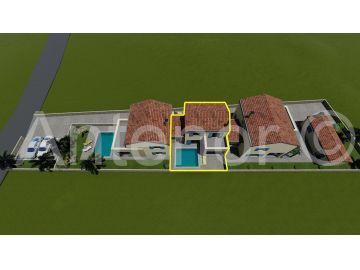 Kuća u nizu, Prodaja, Nin, Nin