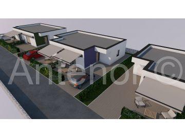 Apartman s okućnicom, Prodaja, Vir, Vir