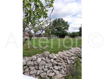 Građevinsko zemljište, Prodaja, Nin, Zaton