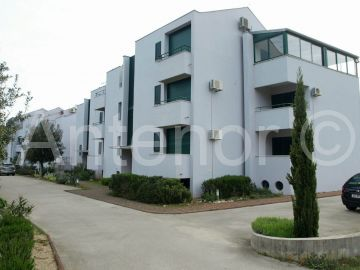 Wohnung, Verkauf, Nin, Zaton