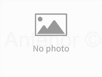 Apartment house, Sale, Nin, Vrsi