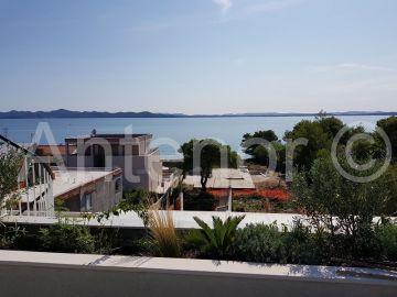 Apartment house, Sale, Zadar - Okolica, Petrčane