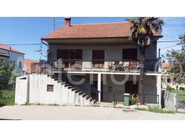 House, detached, Sale, Zadar, Zadar