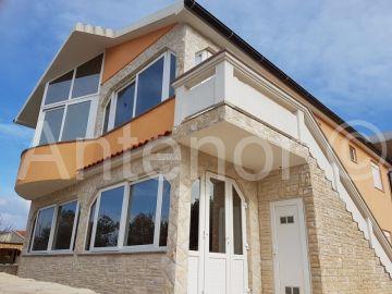 Apartmanska kuća, Prodaja, Vir, Vir