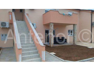Apartment house, Sale, Nin, Zaton