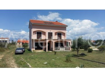 House, detached, Sale, Nin, Vrsi