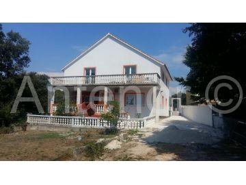 Obiteljska kuća, Prodaja, Zadar - Okolica, Petrčane