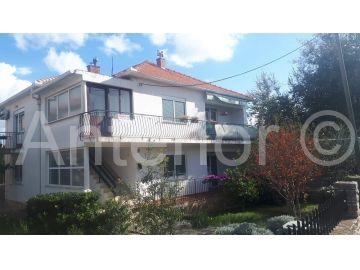 Obiteljska kuća, Prodaja, Zadar, Zadar