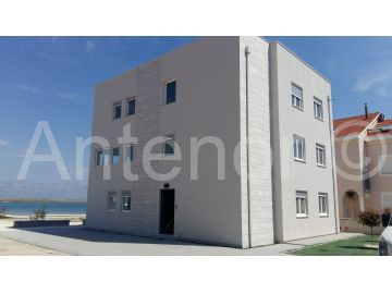 Apartment by the sea, Sale, Vir, Vir