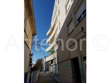 Flat in building, Sale, Zadar, Zadar