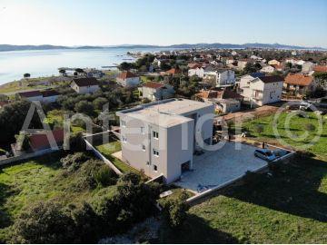 Apartment by the sea, Sale, Sukošan, Sukošan