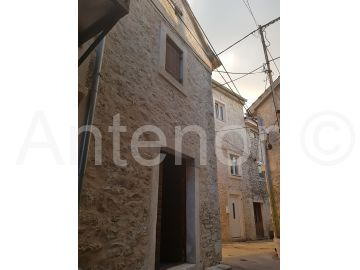 Stone house, Sale, Zadar, Zadar