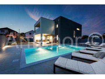 Villa, Verkauf, Nin, Nin