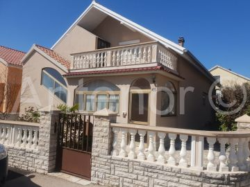 House, detached, Sale, Zadar, Zadar