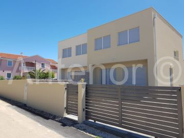 Semi-detached house, Sale, Vrsi, Mulo