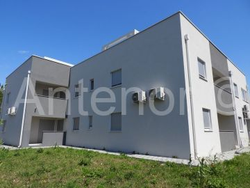 Apartment by the sea, Sale, Vrsi, Mulo