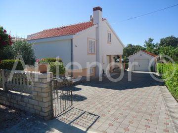 Kuća na moru, Prodaja, Zadar - Okolica, Petrčane