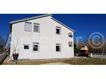 Detached house, Sale, Privlaka, Privlaka