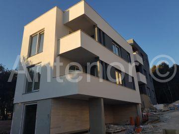 Apartment am Meer, Verkauf, Zadar - Okolica, Kožino