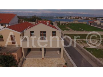 Kuća na moru, Prodaja, Nin, Nin