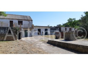 Semi-detached house, Sale, Vrsi, Vrsi