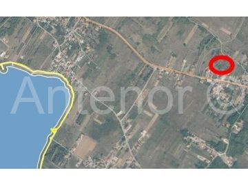 Agricultural plot, Sale, Privlaka, Privlaka