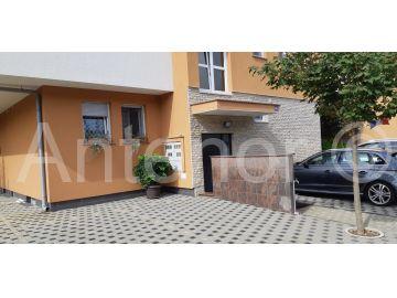 Wohnung, Verkauf, Zadar - Okolica, Petrčane