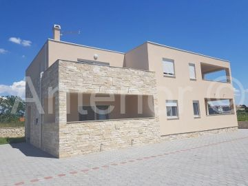 Apartment by the sea, Sale, Privlaka, Privlaka