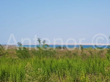 Plot for construction, Sale, Privlaka, Privlaka
