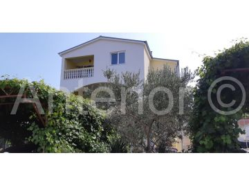 House by the sea, Sale, Privlaka, Privlaka