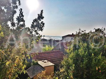 Kuća u nizu, Prodaja, Zadar, Zadar