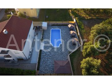Apartmanska kuća, Prodaja, Zadar - Okolica, Kožino