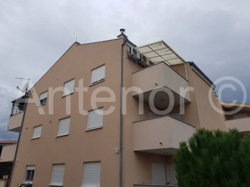 Flat in a building, Sale, Zadar, Zadar