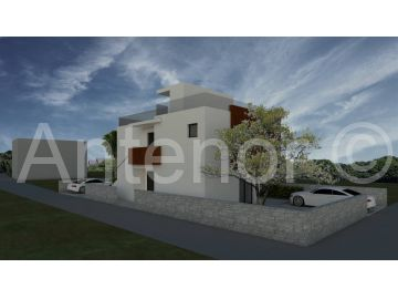 Plot for construction, Sale, Nin, Zaton