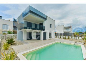 Kuća u izgradnji, Prodaja, Privlaka, Privlaka