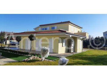 Rodinný dům, Prodej, Privlaka, Privlaka
