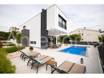 Villa, Verkauf, Zadar - Okolica, Petrčane