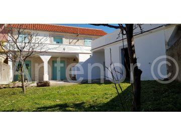 House by the sea, Sale, Zadar - Okolica, Petrčane