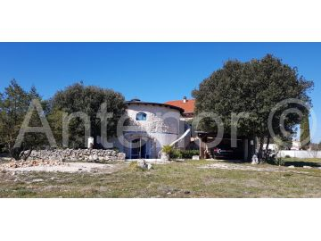 Samostatně stojící dům, Prodej, Zadar - Okolica, Petrčane