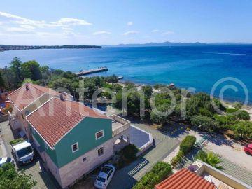 Detached house, Sale, Zadar - Okolica, Petrčane