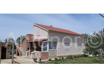 Detached house, Sale, Nin, Grbe
